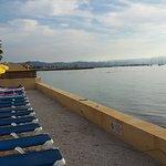 Photo de Hotel Lido Beach
