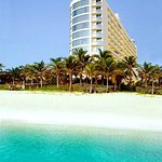 Photo of Residence Inn Fort Lauderdale Pompano Beach/Oceanfront