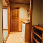 Hotel Futaba Image