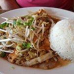 Foto de DOC Chey's Noodle House