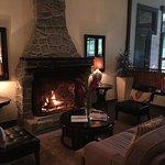 The Riverside Inn Boquete Foto