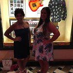 Foto di Seminole Hard Rock Hollywood Casino
