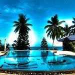 Crystal Resort Foto