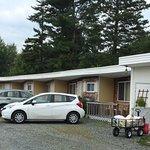 Foto de Twilite Motel