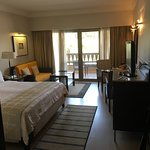 Mena House Hotel Foto