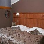 Photo of Farmona Hotel Business & Spa