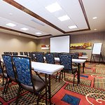 Holiday Inn Express & Suites Orem/North Provo Foto