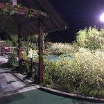 Hi-Knoll Driving Range & Mini-Golf