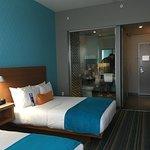 Photo of Shore Hotel