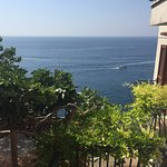 Foto di Pagliarulo Complex by Amalfivacation.it