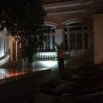 Casa Colombo foto