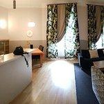 Foto di Arcadia Residence