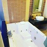 Foto de Chillax Resort