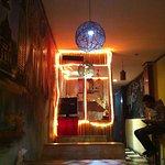 Callejon Thai