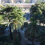 Foto de Grand Hotel Leon d'Oro
