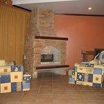 Фотография Hotel La Amistad