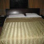 Hotel La Amistad-billede