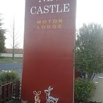 New Castle Motor Lodge Foto