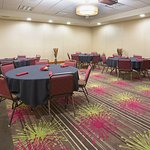 Photo of Holiday Inn Hotel & Suites Durango Central