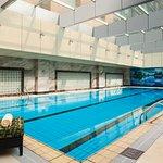 Photo of Holiday Inn Yinchuan International Trade Center