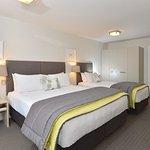 Foto di Kerikeri Homestead Motel & Apartments