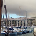 Photo de Hôtel La Residence du Vieux Port