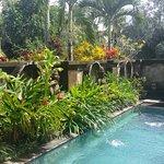 Foto de Alas Petulu Cottages
