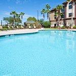 Foto di Staybridge Suites Orlando Airport South