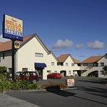 Photo of Bella Vista Motel