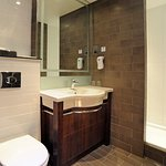 Photo of Holiday Inn Express Crewe
