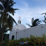 Foto de Nuestra Senora del Carmen Catholic Church