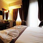 아리스토크래트 호텔