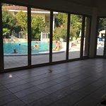 Hotel Terme Patria
