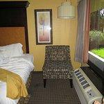 Rosen Inn at Pointe Orlando Foto