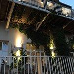 Ti al Lannec Hotel Restaurant & Spa Photo