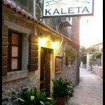 Photo of Konoba Kaleta