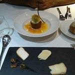 Photo of Restaurant La Rascasse