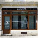 Foto de L'Auberge