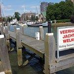 Photo de Veerhaven
