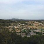 Photo of Puig de Sant Miquel