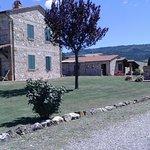 Foto de Agriturismo La Valle Del Sole