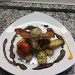 Photo of Restaurant Le Thymallus