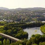 Photo de Scandic Lerkendal