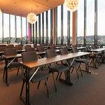 Scandic Lerkendal Utsikten Meeting/Conference/Banq