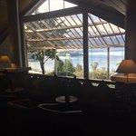 Foto de Mercure Resort Queenstown