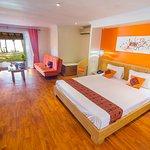 Le Surcouf Hotel & Spa Foto