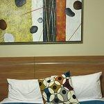 Foto de 3 Sisters Motel