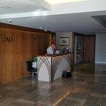 L'onde Business Suites Foto