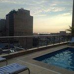 Foto de Windsor Astúrias Hotel