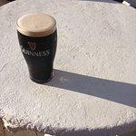Pubs & restaurants walking distance from Kerry Ocean Lodge